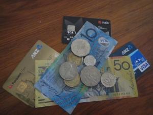 Money pic2