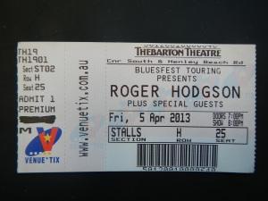 Roger pic