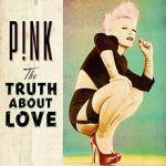 220px-TheTruthAboutLovePinkAlbum